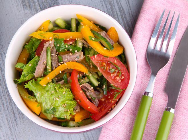 pranzo-in-ufficio-ricette-sane-leggere-dietetiche-buone