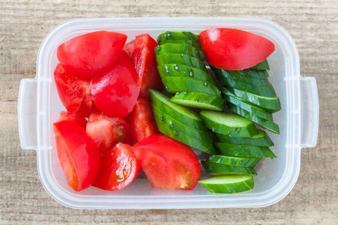 pranzo-in-ufficio-ricette-sane-leggere-dietetiche-buone-snack