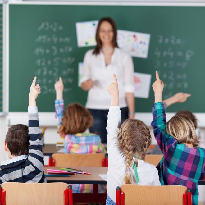 primi-giorni-di-scuola-idee-consigli-planner-montessori-educazione