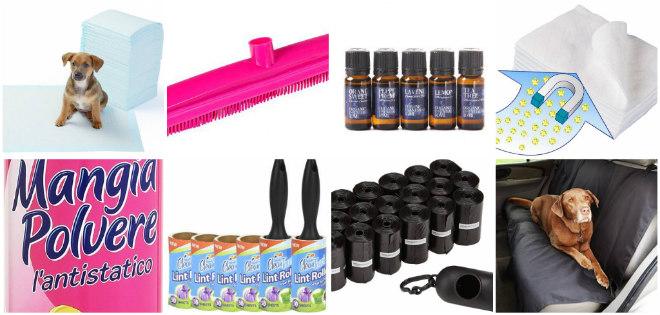prodotti-per-tenere-pulita-profumata-ordinata-casa-con-cane-animali-gatto