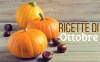 ricette-di-ottobre