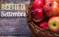 ricette-di-settembre-stagionali-mammafelice