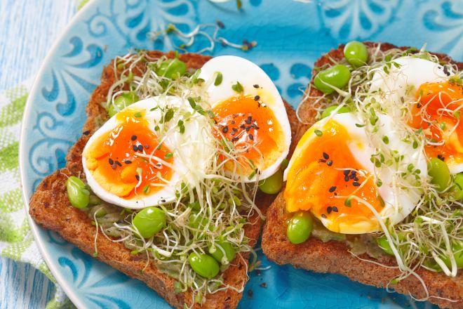 ricette-light-per-mangiare-in-ufficio-dieta