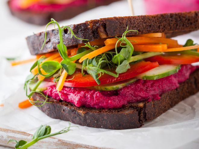 ricette-vegane-veloci