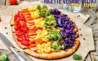 ricette-vegane-veloci-per-tutti-facili