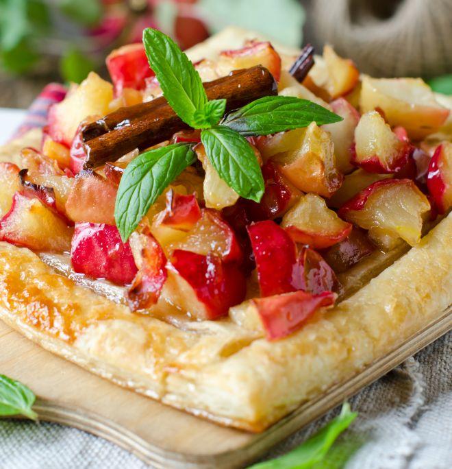 ricette-veloci-per-cena