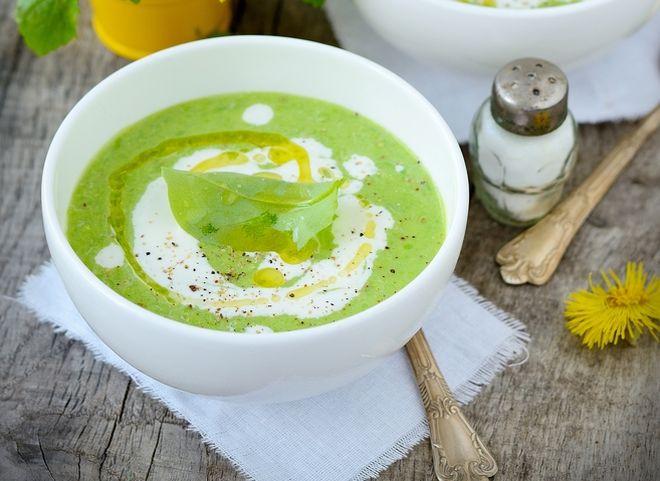 ricette-veloci-vegetariane-verdure