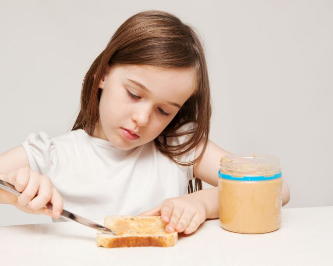 Metodo-Montessori-autonomia