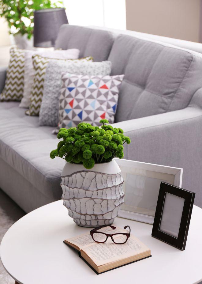 casa-pulita-profumata-ecologia-green-naturale