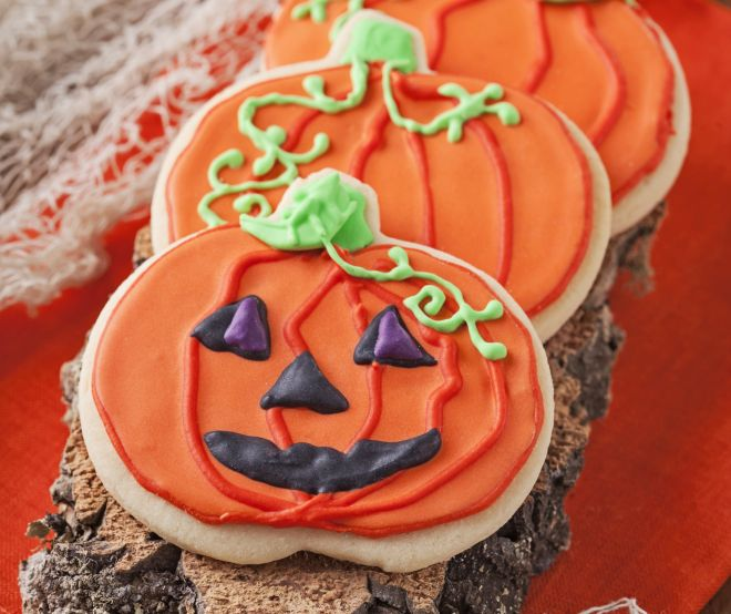 come-fare-biscotti-halloween