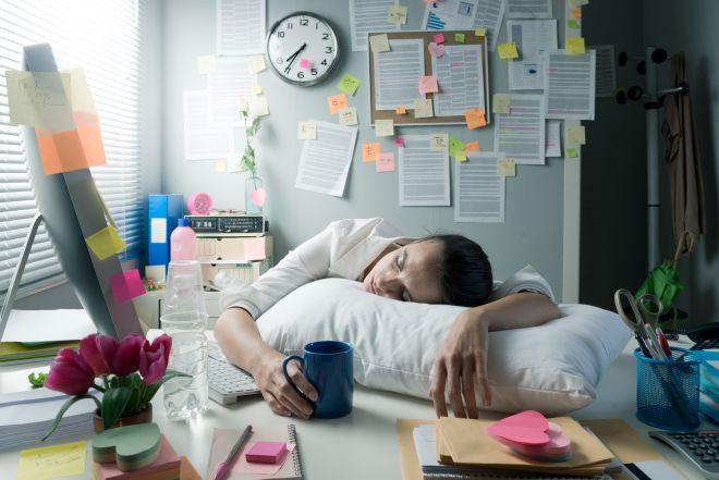 come-organizzarsi-per-lavorare-da-casa-freelance-organizzazione-pulizi