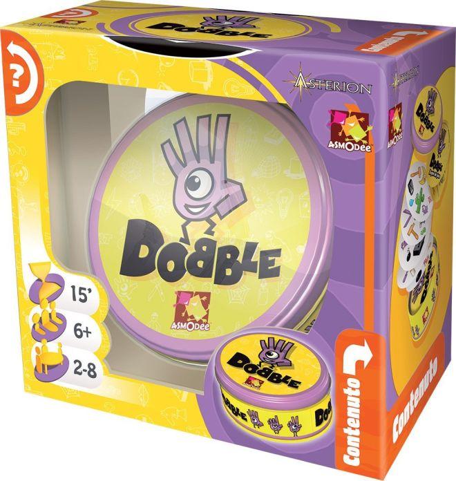 giochi-carte-per-bambini