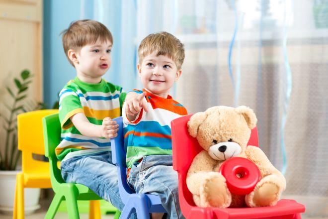 giochi-di-ruolo-bambini