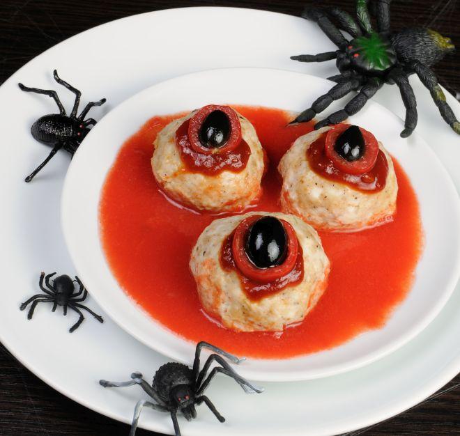 halloweer-ricette-bambini-spaventose-divertenti