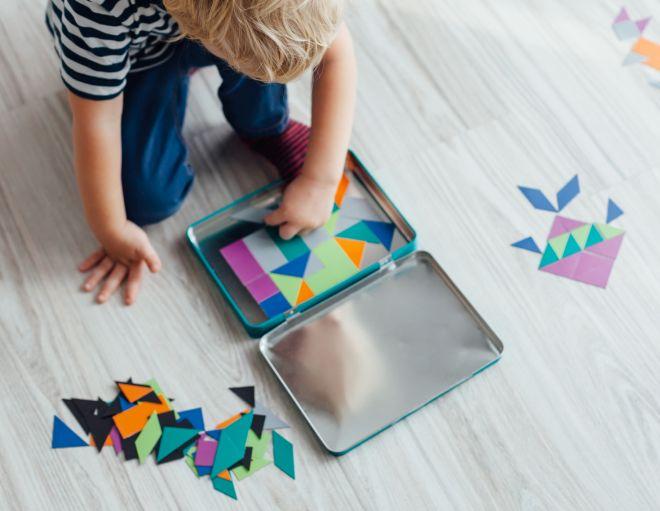 Favoloso Inverno: lavoretti creativi per bambini | Mamma Felice RF58
