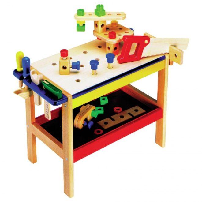 metodo-montessori-gioco-simbolico-falegname