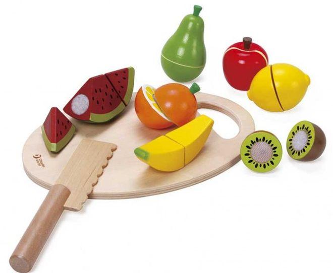 metodo-montessori-gioco-simbolico-frutta-legno-01