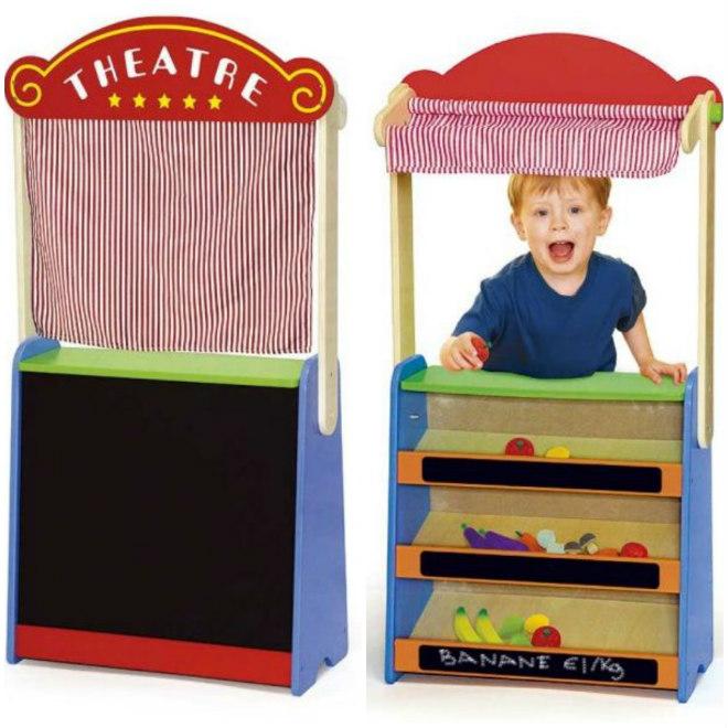 metodo-montessori-gioco-simbolico-teatro-mercato