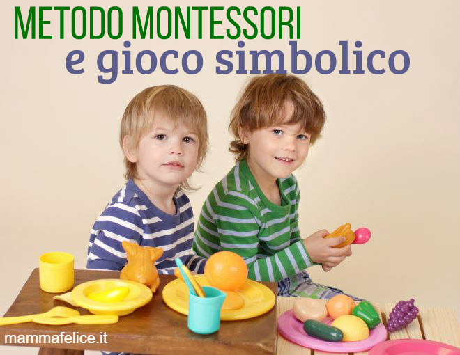 metodo-montessori-gioco-simbolico