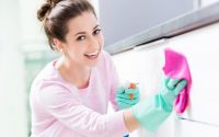 pulire-casa-in-poco-tempo