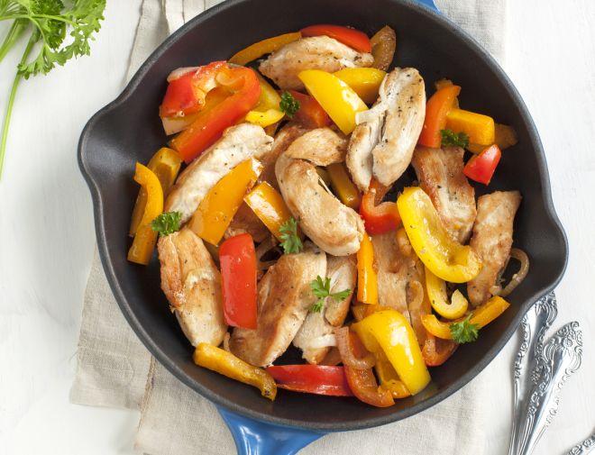 ricette-petto-di-pollo