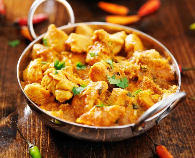 Come Cucinare Il Petto Di Pollo Tante Ricette Veloci E Sfiziose