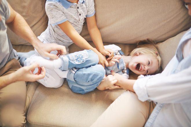 come-giocare-con-i-figli