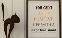 come-imparare-ad-essere-autentici-nella-vita-felici