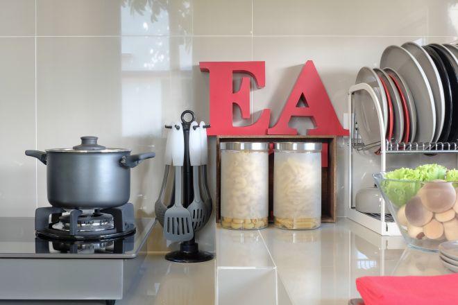 cucinare-senza-fare-la-spesa