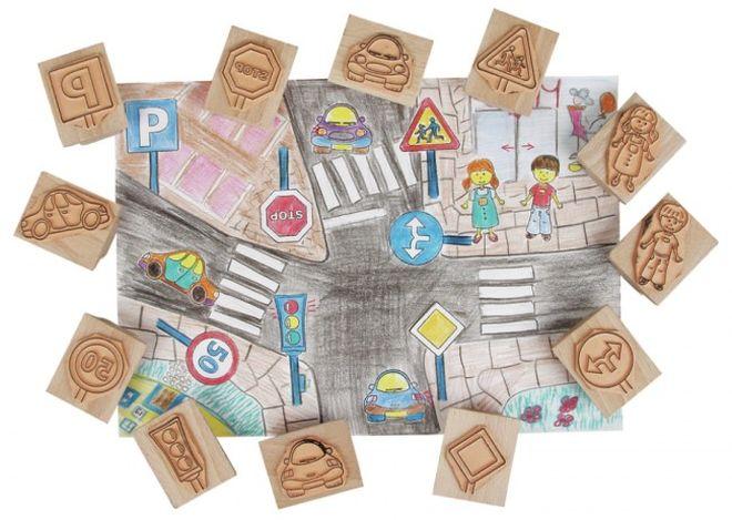 educazione-stradale-bambini