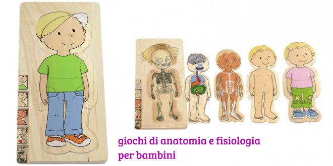 giochi-anatomia-fisiologia-corpo-umano-bambini-montessori