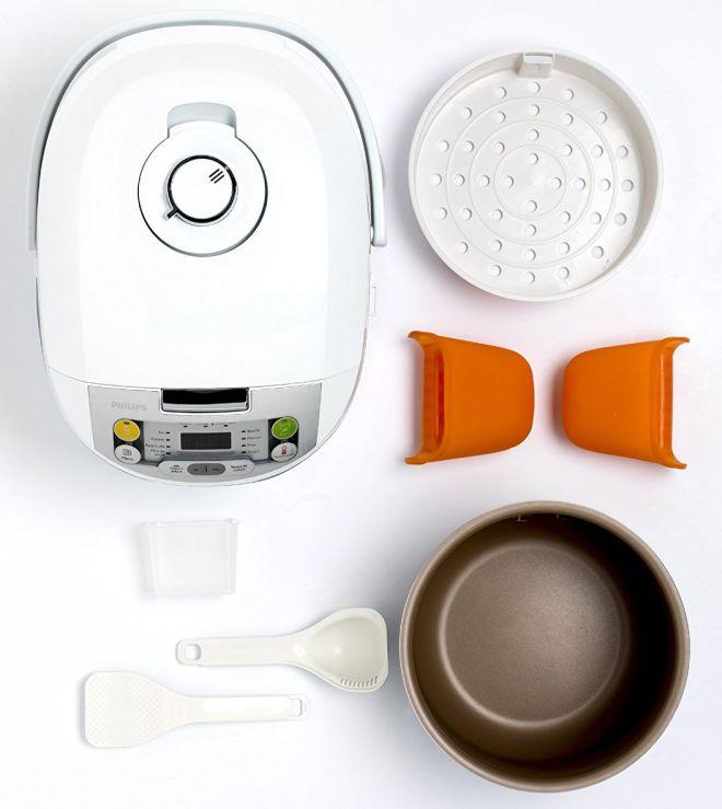 multicooker-come-cucinare-in-modo-facile-veloce