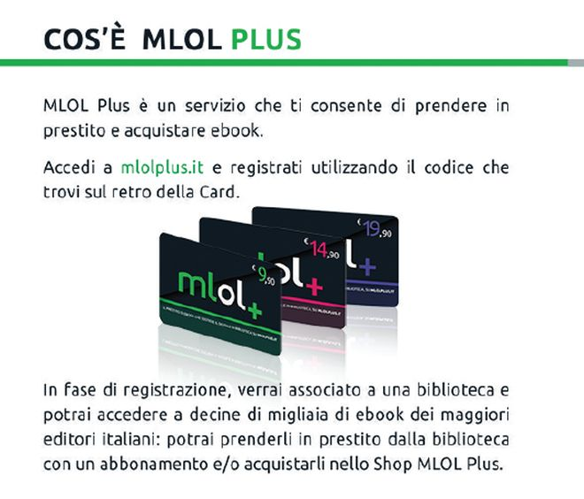 regalo-natale-ebook-mlol-plus