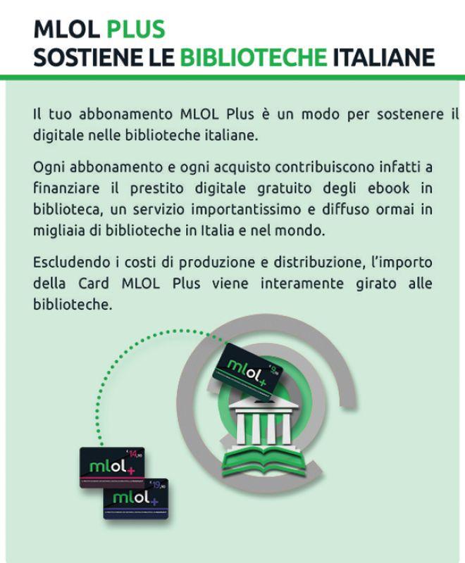 regalo-natale-ebook-mlol-plus