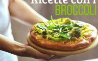 ricette-con-broccoli