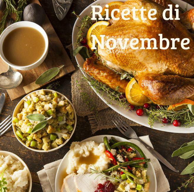 ricette-di-novembre-stagionali