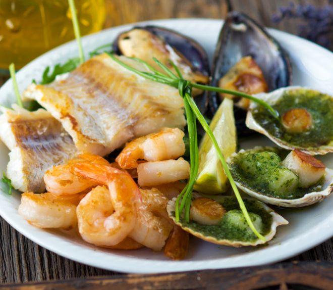 ricette-veloci-pranzo-natale