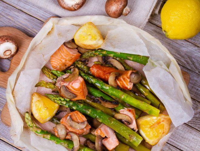 ricette-veloci-verdure