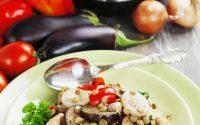segreti-per-cucinare-velocemente-facilmente