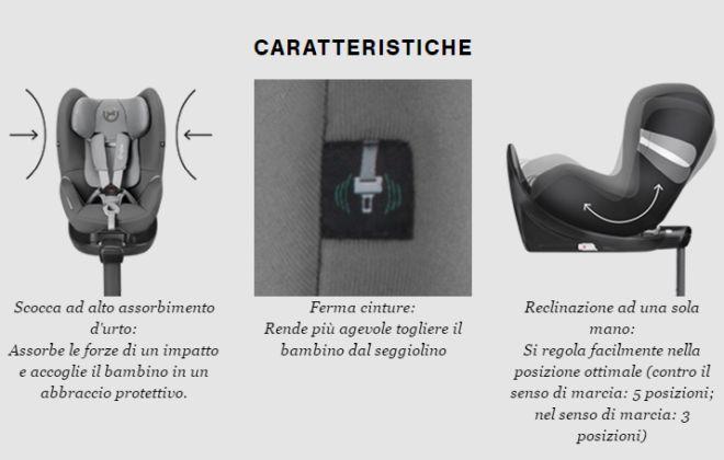 sicurezza-seggiolini-auto-cybex