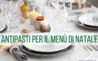 antipasti-menu-natale