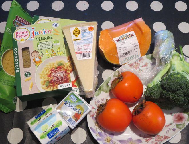 come-cucinare-legumi-verdure-bambini-ricette