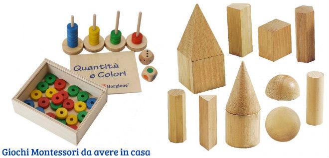 giochi-montessori-da-avere-in-casa-03