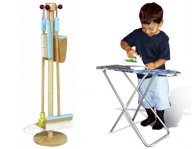 giochi-montessori-da-avere-in-casa