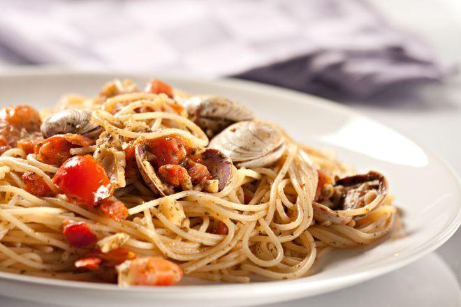 menu-capodanno-pesce-spaghetti-cozze-vongole
