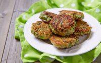 polpette-burger-vegetariani-vegani