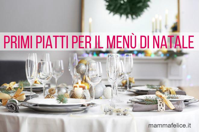primi-piatti-menu-natale