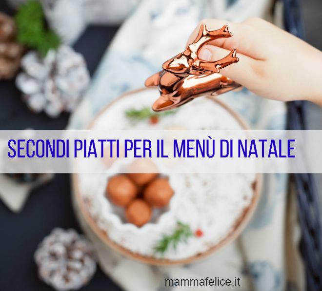 secondi-piatti-menu-natale