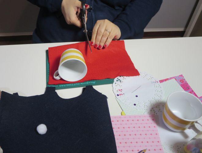 tutorial-mammafelice-cappello-natale-topolino-01