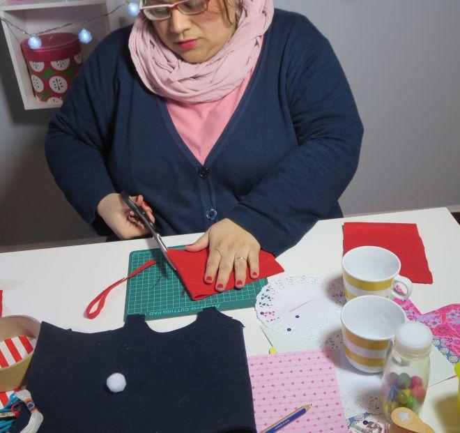 tutorial-mammafelice-cappello-natale-topolino-02